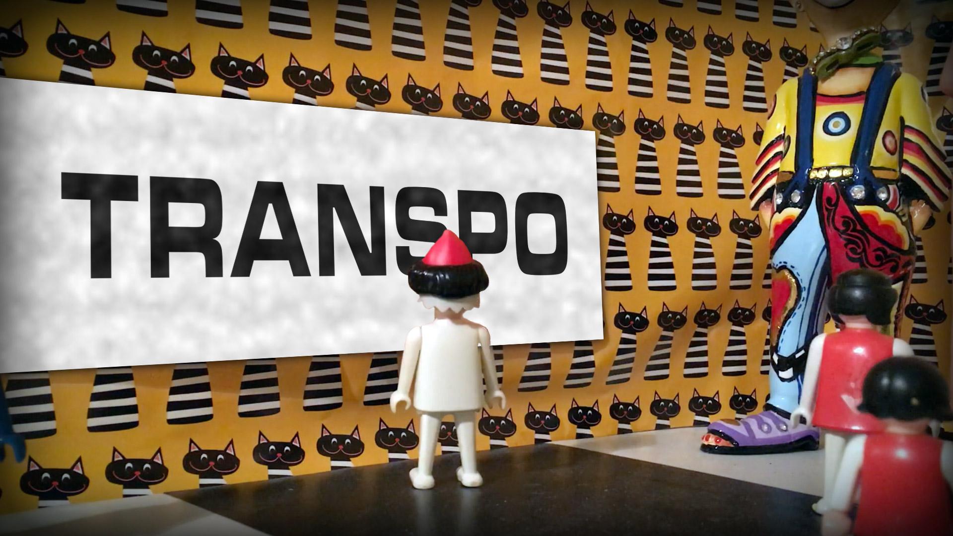 Transpo One